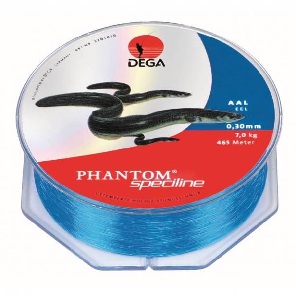 Phantom Spec. Aal 0,30 mm