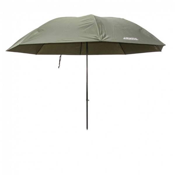 Schirm/Umbrella PVC 2,50m